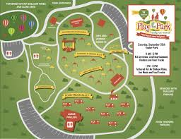Park Map | 15th Annual Play At The Park Festival Mo Food Truck Fest Saturday September 17 2016 Upcoming Events South Main Mardi Gras Bar Crawl I Love Memphis City Of Tacoma Rolls Out Regulations And Policies For Curbside Freeing Trucks Dtown Grand Rapids Inc Finder Find Your Favorite Food Trucks Quickly Illustrated Miniature Golf Course Map Rodeo Christiansburg Cbes Heard On Hurd Twitter Here Is Our Map Vendors Festival Fundraiser Opening With Network Blog Parking A Handmade Holiday League Launches App Utah Business Battle The All Stars Rocket Mom