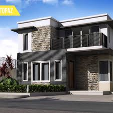 100 House Images Design Philippine S Home Facebook