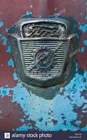 100 Ford Truck Emblems Emblem Stock Photos Emblem Stock Images Alamy