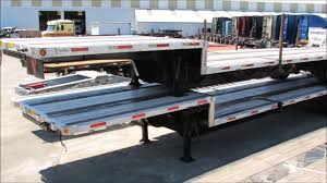 Used Dropdecks For Sale|Porter Truck Sales Houston Tx - YouTube Kia Bongo Wikipedia Used 2017 Ford F250 For Sale In Duncansville Pa 1ft7w2b66hed43808 2018 F6f750 Medium Duty Pickup Fordca Inventory Kens Truck Repair And Trailers For Ate Trailer Sales Ltd New Commercial Trucks Find The Best Chassis Crane 900a Straight Boom On 2004 Intertional 7500 Triaxle 74autocom Salvage Cars Repairable Auction 1990 Heil Walden Ny 6281141 Cmialucktradercom 2009 Peterbilt 388 Triaxle Sleeper For Sale Youtube