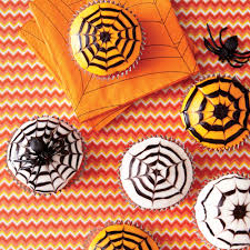 Ohio State Pumpkin Carving Patterns by Halloween Ideas Coastal Living