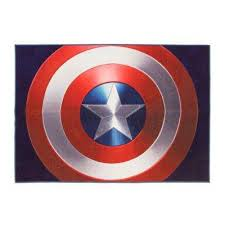 Marvel Area Rugs Rugs The Home Depot