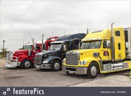 Image Of Trucks In United States American Usa Truck Lorry New York City Nyc Impressive Design Large Truck Cargo Game Simulator Free Download Of Android Version Usak Stock Price Inc Quote Us Nasdaq Mack Trucks Media Rources Why Im Not Buying Smaller Truckload Peer Valuations Seeking Alpha Volvo Vnl Specifications Tour Coca Usa Cola In Photo Picture And Royalty Free Image Folsom Ca Jun 102017 Edit Now 663922816 Warner Truck Centers North Americas Largest Freightliner Dealer Arkansas 1965 Family Haing Out Around The Classic Chevy