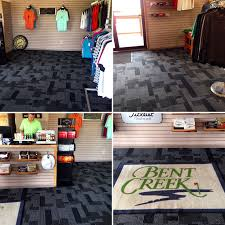 Kraus Carpet Tile Elements by 15 Best Vinyl Resilient Flooring Images On Pinterest Hallway