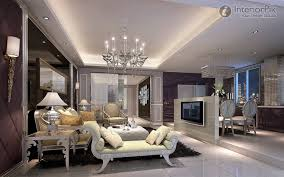 ceiling lighting living room ceiling lights modern interior flush