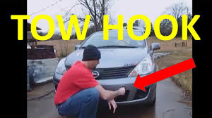 How Does My Nissan Versa Front Tow Hook Work? - YouTube Chevy K10 Truck Restoration Phase 4 Paint Prep And Final Body Work F150 Series Honeybadger Rear Bumper W Backup Sensors Tow Hooks Hook Surround Trim 42018 Silverado Sierra Mods Gm Buyers Products Receiver Mount 12000 Lbs Aw Direct Intertional Truck 3505c1 Zs 417 11 Ebay Tie Down Feed Tow Hook Install Rx7clubcom Mazda Rx7 Forum Oneton Stunner Justin Rainwaters Dream Dodge Diesel Ram Macho Power Wagon Hooks 02 Motor Trend Installed Dodgeforumcom 2006 2500 Overwhelming Stealth Photo Image Gallery Heres How To Up With A Class C Truck11 Youtube