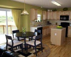 Maronda Homes Floor Plans Florida by Maronda Homes Austin Floor Plan Home Plan