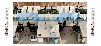 mobilier bureau mobilier de bureau simon bureau