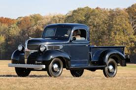 Dodge Truck For Sale No Motor Archives - Best Trucks - Best Trucks