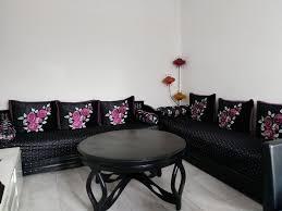 canapé arabe salons marocains occasion annonces achat et vente de salons