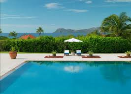 100 Amanpulo Resort Philippines Hotels In Palawan Audley Travel