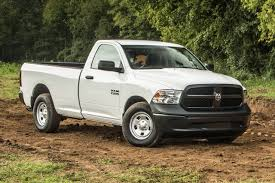 Used 2015 Ram 1500 For Sale - Pricing & Features | Edmunds Used Dodge Ram Trucks For Sale 2010 Sport Tm9676 2002 3500 Dually 4x4 V10 Clean Car Fax 1 Owner Florida Pickup 2500 Review Research New John The Diesel Man 2nd Gen Cummins Parts 2003 1500 Quad Cab 47l V8 45rfe Auto Quad Cab 4x4 160 Wb At Contact Us Reviews Models Motor Trend What Has This 2017 Got Hiding Under Bonnet Dubai 2012 Tradesman Rambox Sale Campbell 2005 Crew In Tampa Bay Call Cheapusedcars4salecom Offers