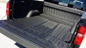 Debonair Bed Liner Review Line X Vs Rhino Vs Everyone Along With Bed ... Duplicolor Truck Bed Coating Dry Time Rustoleum 124 Oz Walmartcom Hculiner Truck Bed Liner Installation Youtube Iron Armor Liner Painted On Wood Trailer Paint Job Kit Bedding Sets Rustoleum Review Spray Chrome Running Boards Ford F150 Forum Professional Grade Theisens Home Auto Diy Coatings Best Resource Can Uk In Bedliner Vs Plastic Drop
