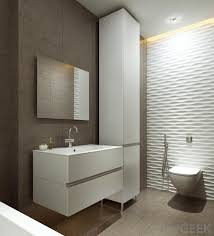Install Overmount Bathroom Sink by What Are The Best Tips For Installing A Sink Cabinet
