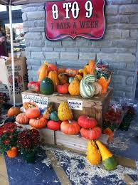 Pumpkin Patch Waco Tx 2015 by Cushaw How To Clean It And How To Use It U2013 The Novice Chef