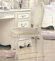 White Office Chair Ikea Uk by Desk Chair White Desk Chair Antique And Office Ikea Uk White