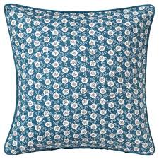 Replacement Sofa Pillow Inserts by Cushions U0026 Cushion Covers Ikea