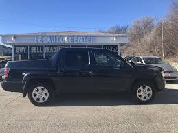100 Honda Truck For Sale S For In Schuyler NE 68661 Autotrader