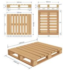 Wooden Pallet Supplier Malaysia Design Manufacturer Plastic
