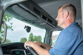 Nine Services To Benefit Your Trucking Business - American ... Owner Operator Truck Driver Insurance Mistakes Status Trucks Five Tips On Becoming A Successful Ownoperator News Thomas Mushrooms And Transportation Why Are There So Many Jobs Available Roadmaster Becoming An Top 10 Tips For Success Vs Company Trucking Jobs Which Is Better New Pay Packag Wner Enterprises Jacksonville Fl Meet Truckingdiva Precious Gatewood Shes Been Driving 7 Yrs Careers Highland Transport Landstar Non Forced Dispatch Cdl Trainer Roehl Roehljobs