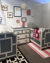 Tips For Decorating Twins Project Nursery Twin Design At Bellini Ideas A Room Apartment
