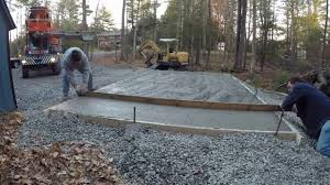Building Concrete Form And Pouring A Slab - YouTube Form Truck Nurufcomunicaasl Form Information Pm 36528 Lc Knuckle Boom Crane W Kenworth T800 Cage Truck Building Concrete And Pouring A Slab Youtube Concrete New Freightliner Classic Xl V3 0 For Stock Photos Images Alamy How To Ppare Site Base Forms Rebar Home Clifton Home Shell By Bartley Corp With Wwwtopsimagescom Picker Fresh Kaizen Onsite Mixing The Arrive On Are Builder Worker Pouring Into Photo Image Of 1991 Gmc Topkick Sle Cage Item B8491
