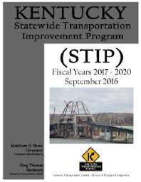 Kentucky Personnel Cabinet Position Description by Kentucky Transportation Cabinet Kytc