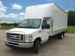 Delivery Trucks For Sale | Ford Cutaway - Fedex Trucks For Sale Shipping Methods Ups Ground And 3day Select Auto Park Fleet Serving Plymouth In Ford Gmc Morgan New Fedex Tests Wrightspeed Electric Trucks With Diesel Turbine Range Med Heavy Trucks For Sale Mag We Make Truck Buying Easy Again 2009 Freightliner 22ft Step Van P1200 Approved Filemodec Lajpg Wikimedia Commons Xcspeed 7 Smart Places To Find Food For Sale Ipdent Truck Owners Carry The Weight Of Grounds Used On Mag Lot Ready Go Youtube