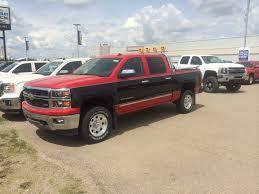 Two Tone Silverado's? - 2014 - 2018 Chevy Silverado & GMC Sierra ... 1967 C10 Custom Pickup Orange Crush 2008 Chevy Lookin New Lifted Trucks For Sale In Virginia Rocky Ridge 1980 K10 Short Bed Texas Trucks Classics 2019 Chevrolet Silverado Gallery Slashgear Truck K2 Luxury Package 2018 Big 10 Throwback Two Tone Appearance 1952 3100 Tres Generations Red Two Tone Vintage 0 To 60 Pinterest This Retro Cheyenne Cversion Of A Modern Is Awesome 1981 Obsession Truckinu Magazinerhucktrendcom 2012 3500 Utility Bodywerks Horse Rv Haulers Sales