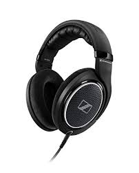 Sennheiser HD 598 Special Edition Over Ear Headphones