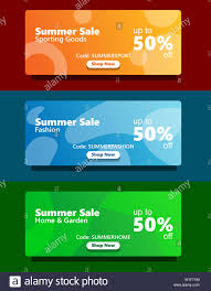 Discount Prices Stock Photos & Discount Prices Stock Images ...