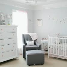 coin bébé dans chambre parents tout pour la déco chambre bébé