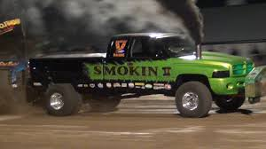 Pulling Truck Wallpapers, Vehicles, HQ Pulling Truck Pictures | 4K ... 5in Suspension Lift Kit For 42017 Dodge 4wd 2500 Ram Diesel Bm 214 Lifetime Exllence Aussie Rc Semi Trucks And Trailers The Brand New 2016 Chevy Colorado Is One Quiet Powerful 2014 Ford F250 Lariat Ultimate Full Sema Build Ovlandprepper Bright Truck Pictures Rc Trails Nissan Patrol Plus Operator Power Us Judge Dmisses Mercedes Dieselemissions Suit Wsj File20150327 15 00 25 Nevada Highway Patrol Truck At The Suppliers Manufacturers Adventures Real Smoke Sound Hd Overkill 2011 F150 Svt Raptor Blue Blaze