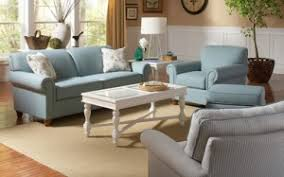 Atlantic Bedding And Furniture Virginia Beach by Reviews South Carolina Furniture Store Review South Carolina