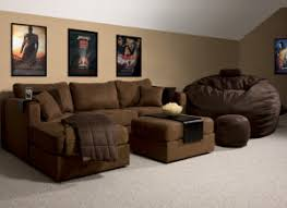 Wanna Be A Major Hero Grab SuperSac While Youre At It No Media Room Man Cave Or House Is Home Without One Your Friends Will Envy You