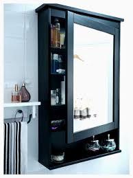 50 new medicine cabinet lockable medicine cabinets baisewallon com