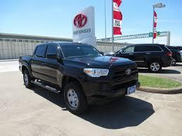 100 Houston Craigslist Trucks Toyota Tacoma For Sale In TX 77002 Autotrader