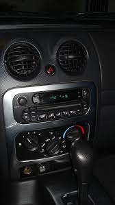 Jeep Commander Floor Mats Canada by 1215 Best Dodge And Jeep Cars Images Images On Pinterest Jeep