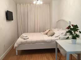 100 Bachelor Appartment Enchanted Apartment Toronto Canada Bookingcom