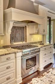 French Montana Marble Floors Instrumental by 13 Best Wayzata Dream Home Images On Pinterest Dream Homes
