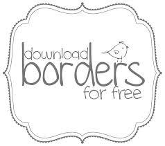 free clipart images 7 best images of free printable line border clip art vintage corner borders