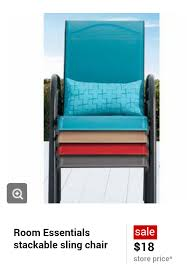 Furniture: Target Patio Chairs For Cozy Outdoor Furniture ... Fniture Target Lawn Chairs For Cozy Outdoor Poolside Chaise Lounge Better Homes Gardens Delahey Wood Porch Rocking Chair Mainstays Double Chaise Lounger Stripe Seats 2 25 New Lounge Cushions At Walmart Design Ideas Relax Outside With A Drink In Dazzling Plastic White Patio Table Alinum And Whosale 30 Best Of Stacking Mix Match Sling Inspiring Folding By