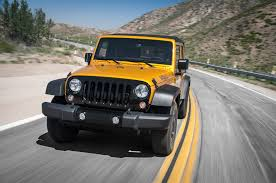 2014 Jeep Wrangler Unlimited Vs. 2014 Toyota FJ Cruiser - Motor Trend 2014 Jeep Jkur J8 Truck We Put A 57l Vvt Truck Hemi In Fc170s At The Sema Show Is That Trend Hot Rod Network Rugged Exterior Coatings Being Introduced By Linex Anvil Wrangler West Hills Special With Parts From Aev Green Iguana Wranglertruck Rnr Automotive Blog Comanche Review Amazing Pictures And Images Look Pickup News Reviews Msrp Ratings Co Toyota Fj Cruiser Forum Image Result For Topfire Jeep Girl Look Prettier Wheelin Jk8 Cversion Time Lapse Youtube