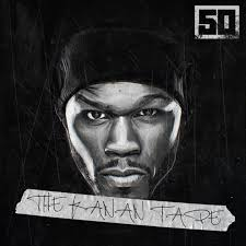 No Ceilings Mixtape Download Zip by New Mixtape 50 Cent U0027the Kanan Tape U0027 Rap Radar