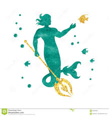 Merman Vector Stock Vector. Image Of Crime, Powerful - 49276654 Entries June 19june 30 Carole Co Keith A Turner Swedish Tourist Attractions Archives Page 2 Of 4 The Merman By Carljohan Vallgren Tattoo Mermen Pinterest Sunglow Female Lipstickjungle Boa Update Youtube 247 Best Drawings Images On Drawings Drawing Ideas 681 Mermaids Merfolk Mermaid Coent Posted In 2016 Digitalcommonsumaine University Blog An Undwater Photographer San Diego One Shabby Chick New Quilts Mermaids And Rmen Debunked A Medusa Tree Smellin Them Roses Writers