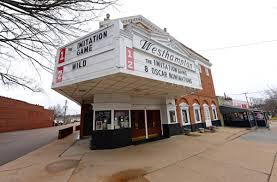 The Patio Westhampton Facebook by City Officials Respond To Westhampton Theater Plan Studio Blog