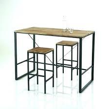 conforama table et chaise table et chaises de cuisine chaise haute de cuisine table haute