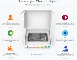 23andme Coupon Or Bargain / Rue 21 Printable Coupons October ... 23andme Discount Code Coupon Boundary Bathrooms Deals Glossier Promo Code Ireland Glossier Promo Code 10 Off 23andme Coupons Codes Deals 2019 Groupon The Best Amazon Prime Day Of 2018 Psn Store Voucher Codes Udemy Coupon Cause Faq Cc 23andme Dna Test Health Ancestry Personal Genetic Service Includes 125 Reports On Wellness More Plum Paper Promocodewatch Inside A Blackhat Affiliate Website Love Holidays Promo Actual Sale Research