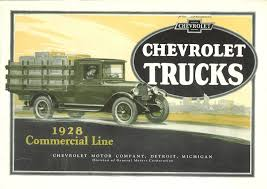 Truck » 1928 Chevy Truck - Old Chevy Photos Collection, All Makes ... Old Chevys Old Chevy Pick Up 1928classic 1928 Vintage Mecum 2016 Faves Chevrolet 3speed Woody Wagon Original Chevy Pickup Stock Photo 166178849 Alamy Truck Wood Model Wooden Toys Toy And The Greenfield Woodworkshand Carved Rocking Horses Ford Hot Rod Sentry Hdware 5th Edition Metal Die Cast Coin Bank Roadster For Sale Classiccarscom Cc922387 Repainted Pinterest Models 12 Ton Yellow With Barrels Good Ole Toms