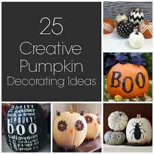 Halloween Porch Decorations Pinterest by 100 Pinterest Halloween Decoration Ideas Outdoor Halloween